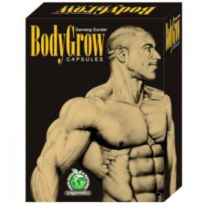body-grow-350x350