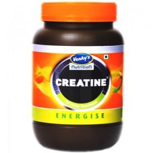 creatine-350x350